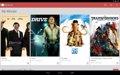 Google Play Movies llega a 40 nuevos países