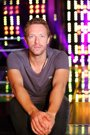 Foto: Chris Martin (Coldplay) será uno de los mentores de The Voice