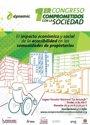 Foto: Fepamic y Cafcor organizan el primer Congreso sobre Accesibilidad que se celebrará en Córdoba