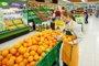 Foto: Mercadona invierte cuatro millones en 2013 en la provincia, donde tiene 22 supermercados y 990 trabajadores fijos