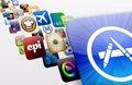 Monument Valley, Live 24 Racing y Microsoft Word, los apps más descargadas de la semana en la App Store