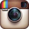 Instagram se recupera de una caída global