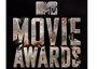 Foto: Hoy se entregan los Premios MTV Movie Awards. ¡Conoce los nominados!