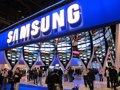 Samsung lanzará un 'smartwatch' con Android Wear y un teléfono con Tizen este año