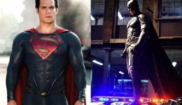 Foto: Zack Snyder explica por qué Batman aparecerá en Man of Steel 2 (EUROPA PRESS)
