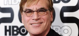 Foto: Aaron Sorkin pide perdón por 'The Newsroom' (REUTERS)
