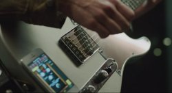 "Foto: Apple se alía con The Pixies: Eres ""más poderoso"" con el iPhone 5S (YOUTUBE)"