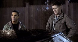 Foto: Primer clip del spin-off de Supernatural, Bloodlines (THE CW)