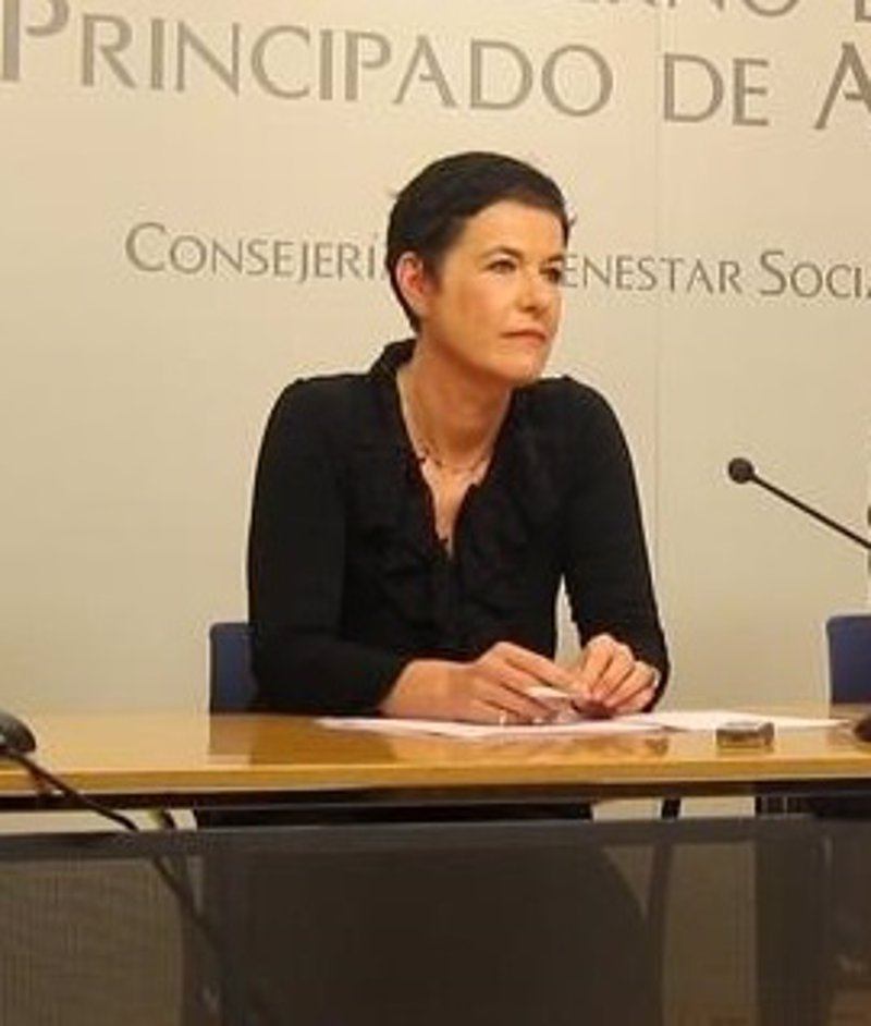 Acnur propone crear oficinas de asilo en las fronteras de ceuta y melilla - Oficina de asilo y refugio ...