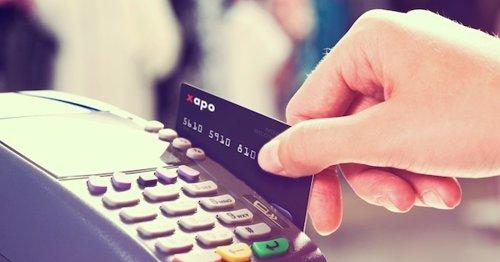 Xapo, tarjeta de débito compatible con bitcoins