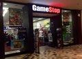 GameStop cerrará más de 100 tiendas para centrarse en los dispositivos móviles