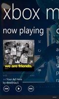 Cortana ya controla la música en Windows Phone