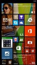 Windows Phone 8.1 se lanzará el 24 de junio