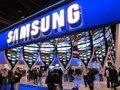 Samsung lanzará su primer smartphone con Tizen en Rusia e India, según WSJ