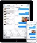 Un fallo en  iMessage provoca una demanda contra Apple
