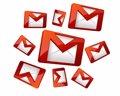 Gmail para Android permite guardar archivos en Drive