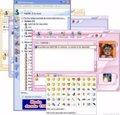 Esas cosas horribles que hacías con MSN Messenger antes de WhatsApp