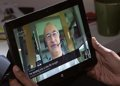 Microsoft muestra un traductor para llamadas de voz por Skype en tiempo real