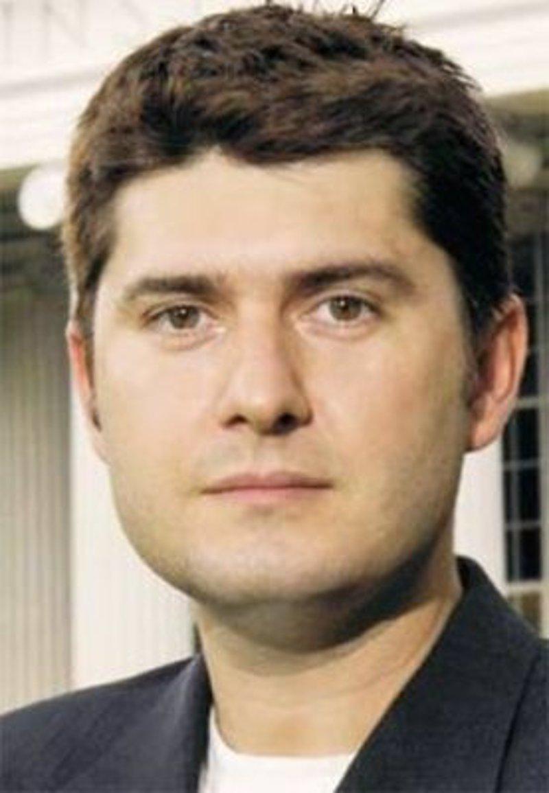 Javier García Martinez, Premio Jaime I Nuevas Tecnologías. - fotonoticia_20140604201754_800