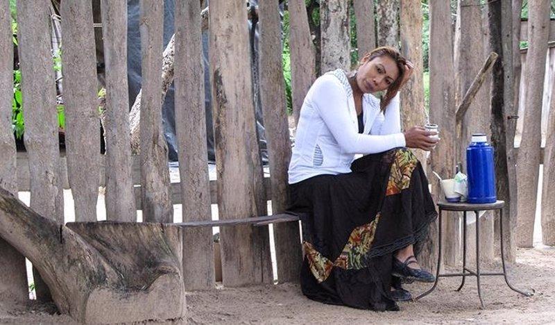 prostitutas espalolas prostitutas en paraguay