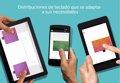 Swiftkey para Android pasa a ser gratuita y añade una tienda de temas