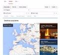 Google elige tu destino de vacaciones con Flight Search
