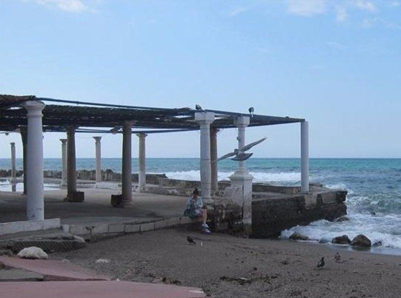 Los Baños General Plan:Costas confía en que el proyecto de los Baños del Carmen se