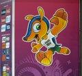 El Mundial de Fútbol de Brasil genera más actividad en Facebook que los Oscar