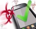 G Data descubre un 'smartphone' Android con 'malware' de fábrica