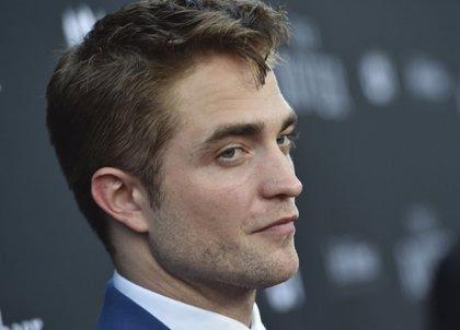 Foto: Los padres de Robert Pattinson le echan de su casa en Los Ángeles
