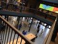La Apple Store de Puerta del Sol ya está abierta al público