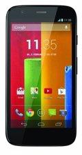 Motorola confirma Android L para Moto G y Moto X