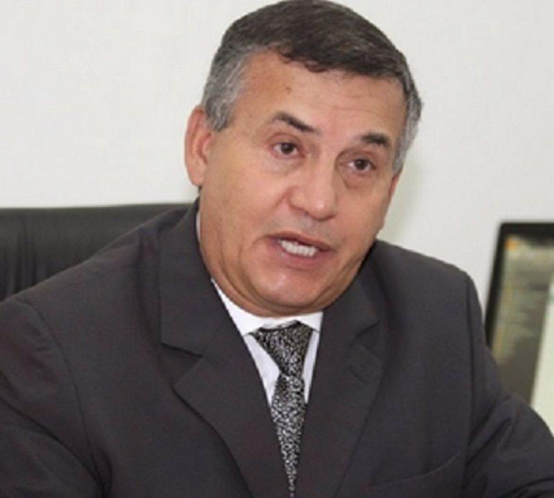 Procesan a ministro de interior peruano por asesinato de for Ministro d interior