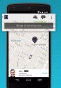 Uno de los mayores responsables de mapas de Apple ficha por Uber