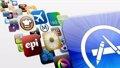 Twister, Facebook Messenger y Minecraft, las 'apps' más descargadas de la semana en la App Store