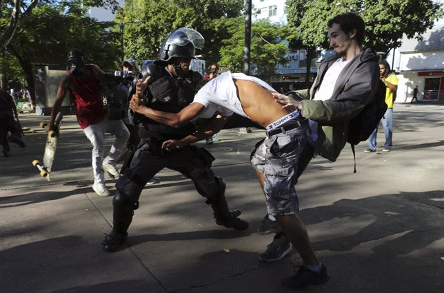 foto nacho competicion: