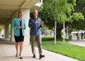 IBM y Apple se alían para transformar la movilidad en la empresa