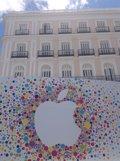 La Unión Europea pide a Apple medidas para mejorar los pagos 'in-app'