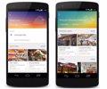 Google Maps desafía a Foursquare con una función para explorar
