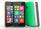Foto: Nokia Lumia 530, un Windows Phone gama baja por 85 euros