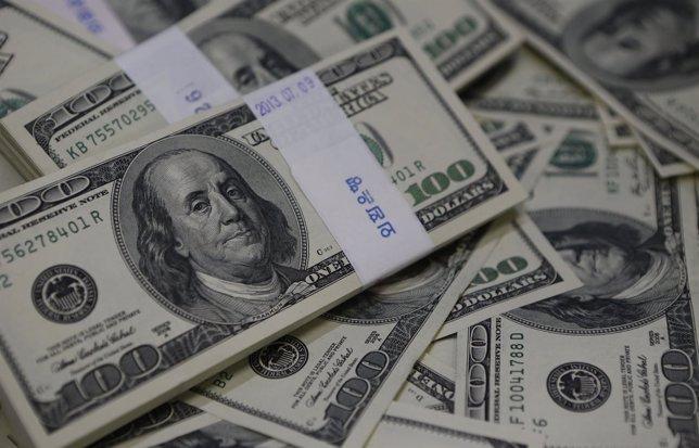 hipoteca mexico dolar:
