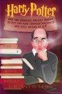 Foto: Internet parodia las posibles portadas del nuevo libro de Harry Potter