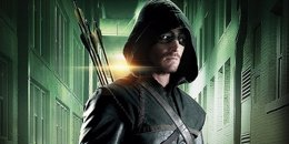 Foto: Arrow presenta su tercera temporada con un tráiler espectacular (THE CW)