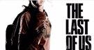 Sony hace oficial la película de The Last of Us