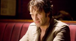 Foto: True Blood: Avance del séptimo episodio, May Be The Last Time (HBO)
