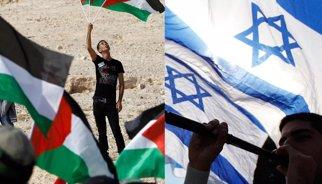 ¿Cuál es el origen del conflicto palestino-israelí?