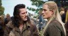 """Estreno tráiler de la tercera parte de """"El Hobbit"""""""