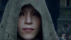 Foto: Ubisoft presenta a Elise en un tráiler de Assassin's Creed Unity (ASSASSIN'S CREED UK/YOUTUBE)