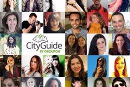 Foto: Groupon lanza City Guide, una guía 'online' para conocer ciudades españolas con recomendaciones de expertos (CEDIDA)