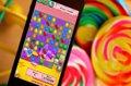 Candy Crush Saga reina en Android, donde predomina lo gratis
